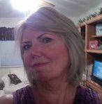 Ana-Cristina Leontescu (59 de ani, Sibiu)